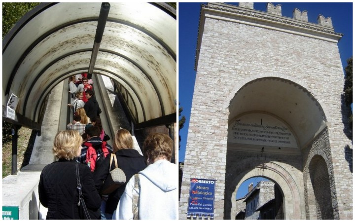 Assisi Post2