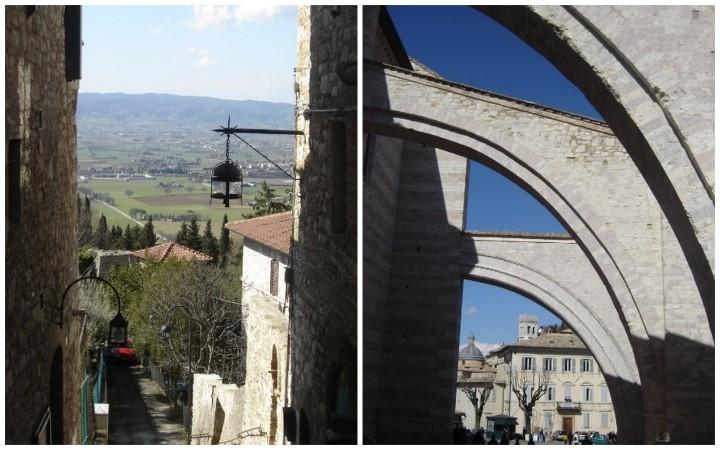 Assisi Post3