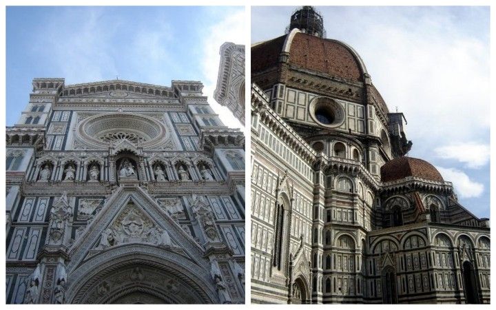 Florence3