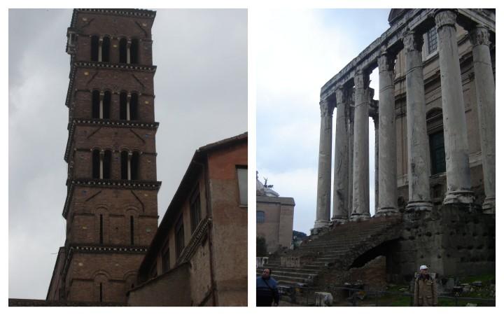 Rome14