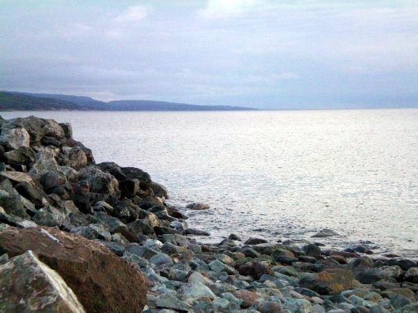 Nova Scotia, 2008 –Recap