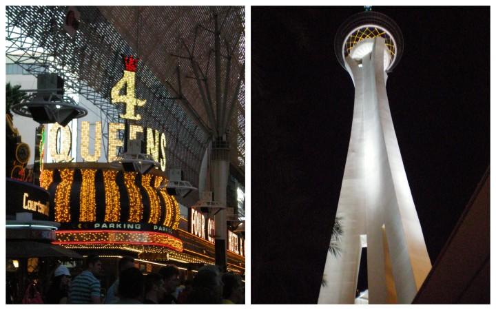 2010 Vegas10