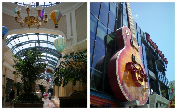 2010 Vegas4