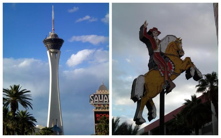 2010 Vegas9