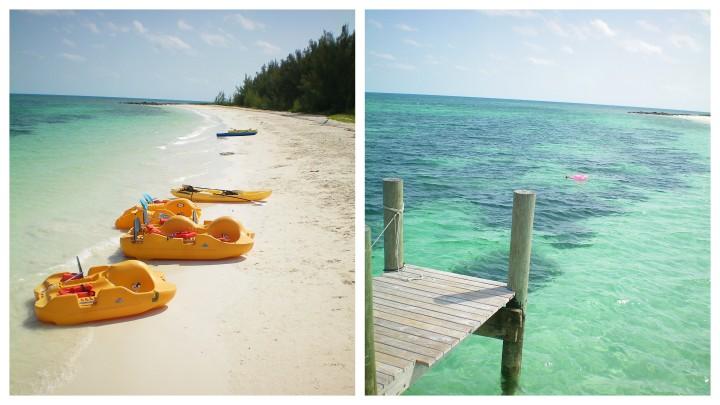 2011 Bahamas Day Cruise3