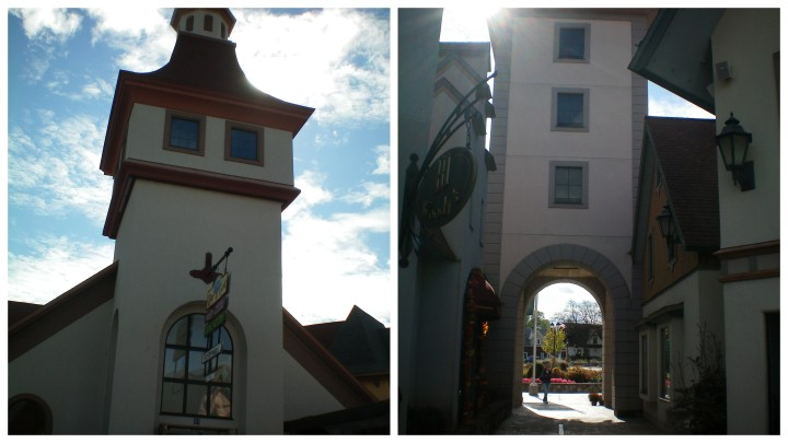 2011 Frankenmuth2