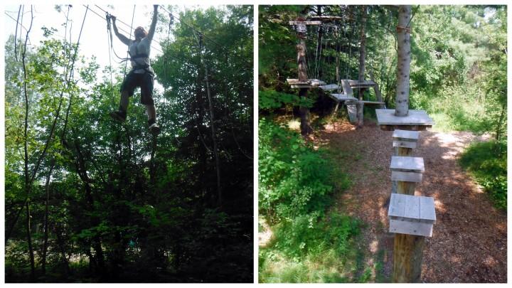 2012 Treetop Adventures1