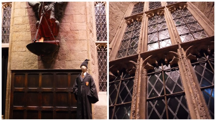 2 - HP Studio Tour