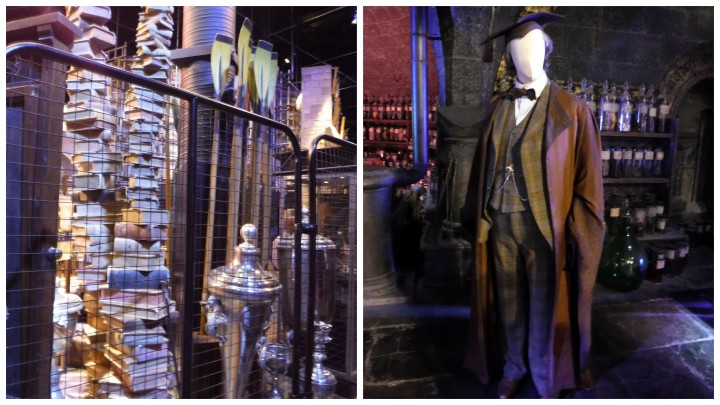 2 - HP Studio Tour10