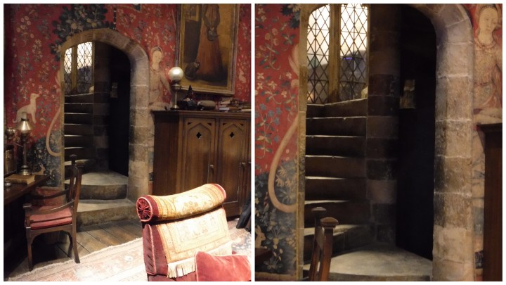 2 - HP Studio Tour4