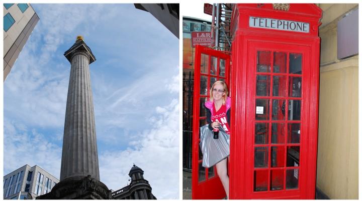 3 - London2