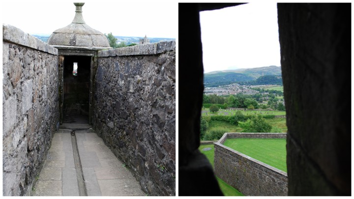 8-stirling-castle