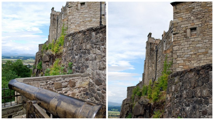 8-stirling-castle3