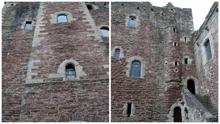 9-doune-castle