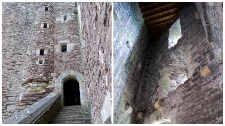 9-doune-castle2