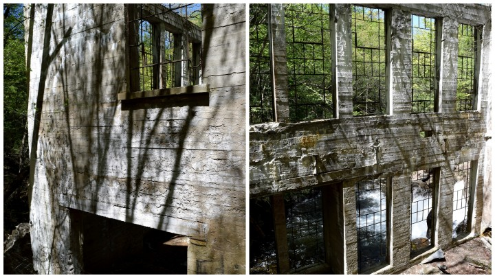 2017 Carbide Willson Ruins1