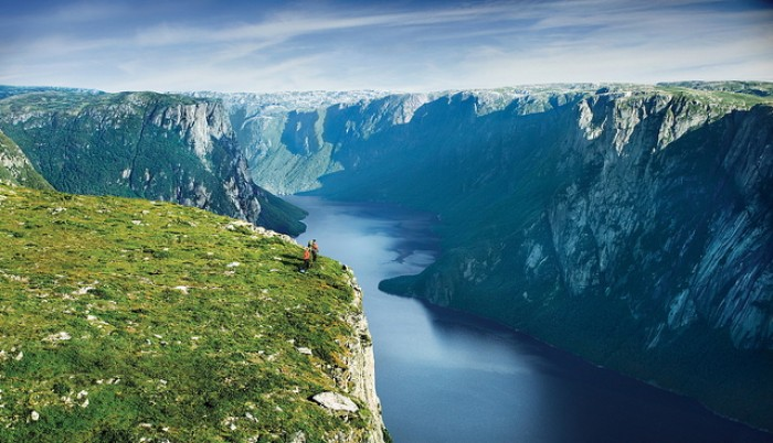gros-morne-national-park-newfoundland-fjord-e1328675361305