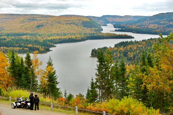 parc_national_de_la_mauricie_9