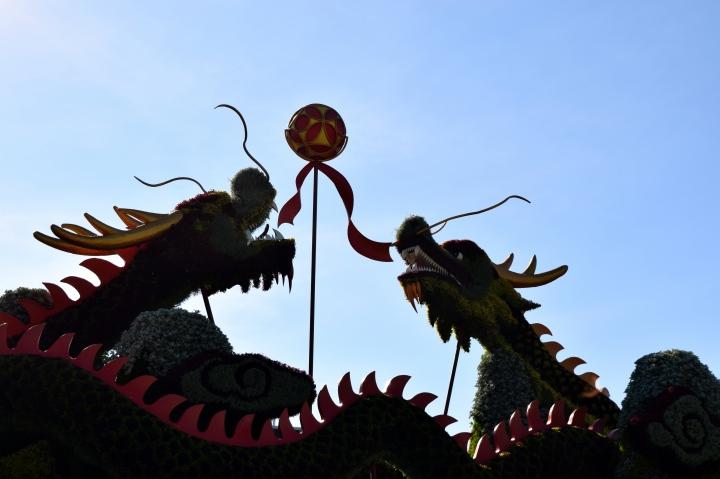 MosaïCanada: A Different Way to TellStories