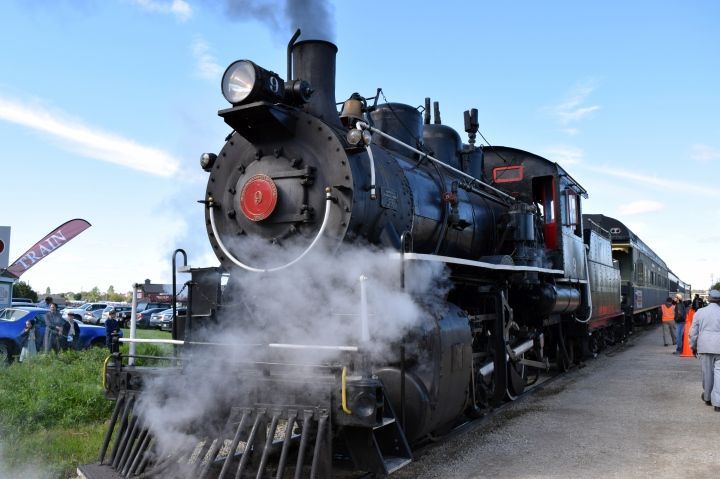 Chasing Harry Potter in Ontario, Canada – Festivals and Performances to Attend orAvoid